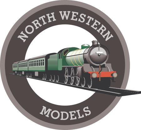 North Western Models