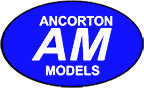 Ancorton