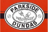 Parkside Dundas