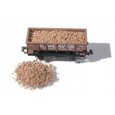 Wagon Loads