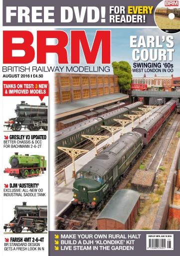 RMWeb Archives - North Western Models