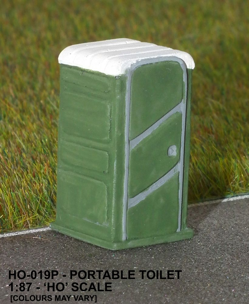 Portable Toilet Exhibition : Portable toilet north western models
