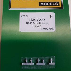 LMS H&T Lamps