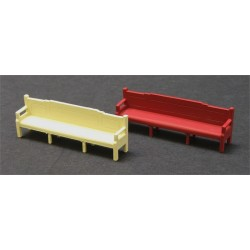 7-259-lms-timber-bench-seat-x2