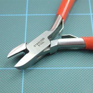 Side cutters