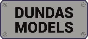 Dundas Models