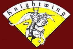 Knightwing